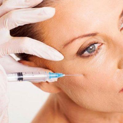 Medicina estética malaga